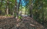 8676 Palmer Creek Road - Photo 25