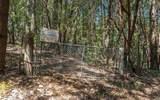 8676 Palmer Creek Road - Photo 29