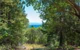 8676 Palmer Creek Road - Photo 31