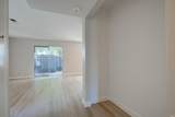 319 Eldridge Avenue - Photo 10