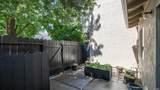 319 Eldridge Avenue - Photo 19