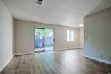 319 Eldridge Avenue - Photo 3