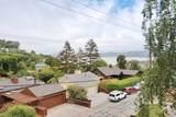 135 Glen Drive - Photo 31