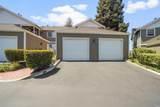 565 Lori Drive - Photo 11