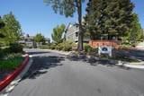 565 Lori Drive - Photo 3