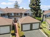 565 Lori Drive - Photo 4
