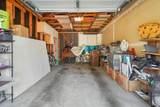 565 Lori Drive - Photo 40