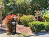 112 Salisbury Circle - Photo 9