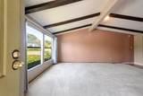 1509 Royal Oak Drive - Photo 11