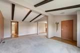 1509 Royal Oak Drive - Photo 14