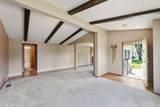 1509 Royal Oak Drive - Photo 15