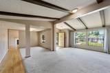 1509 Royal Oak Drive - Photo 16