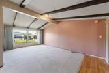1509 Royal Oak Drive - Photo 18