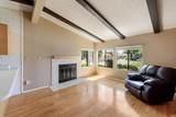 1509 Royal Oak Drive - Photo 20