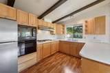 1509 Royal Oak Drive - Photo 24