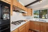 1509 Royal Oak Drive - Photo 25