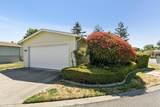 1509 Royal Oak Drive - Photo 39