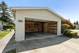 1509 Royal Oak Drive - Photo 40