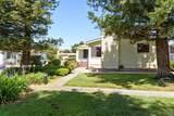 1509 Royal Oak Drive - Photo 7
