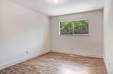 3454 Hoen Avenue - Photo 27