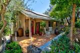 2336 Stagecoach Canyon Road - Photo 10