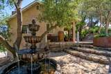 2336 Stagecoach Canyon Road - Photo 12