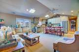 2336 Stagecoach Canyon Road - Photo 13