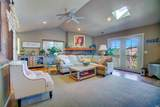 2336 Stagecoach Canyon Road - Photo 16