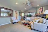 2336 Stagecoach Canyon Road - Photo 17