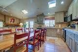 2336 Stagecoach Canyon Road - Photo 19