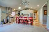 2336 Stagecoach Canyon Road - Photo 20