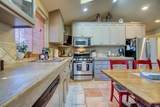 2336 Stagecoach Canyon Road - Photo 21