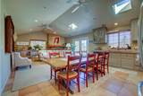2336 Stagecoach Canyon Road - Photo 23