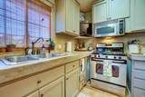 2336 Stagecoach Canyon Road - Photo 24