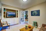 2336 Stagecoach Canyon Road - Photo 26