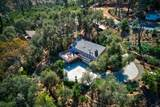 2336 Stagecoach Canyon Road - Photo 3