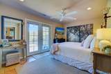 2336 Stagecoach Canyon Road - Photo 34