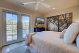 2336 Stagecoach Canyon Road - Photo 35