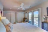 2336 Stagecoach Canyon Road - Photo 36