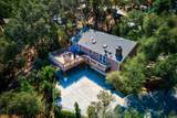 2336 Stagecoach Canyon Road - Photo 4