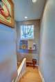 2336 Stagecoach Canyon Road - Photo 40