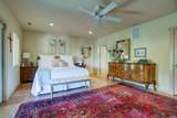 2336 Stagecoach Canyon Road - Photo 41