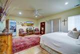 2336 Stagecoach Canyon Road - Photo 42