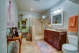 2336 Stagecoach Canyon Road - Photo 43