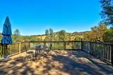 2336 Stagecoach Canyon Road - Photo 46