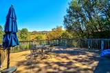 2336 Stagecoach Canyon Road - Photo 47