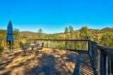2336 Stagecoach Canyon Road - Photo 48