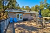 2336 Stagecoach Canyon Road - Photo 49