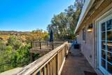 2336 Stagecoach Canyon Road - Photo 51