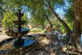 2336 Stagecoach Canyon Road - Photo 53